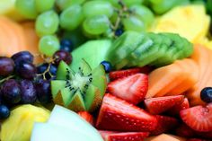 Dieta Scarsdale: come dimagrire in 2 settimane