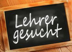 Obejrzyj dowcip niemiecki o Frycku w szkole: Fritzchen in der Schule. Jest bardzo zabawny. Tłumaczenie znajdziesz: http://niemieckiwdomu.pl/dowcipy-szkolne-po-niemiecku/