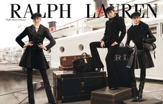 Ralph Lauren - Google 検索