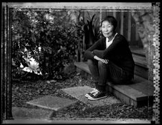 Paul Kitagaki Jr. The Injustice of Japanese-American Internment Camps Resonates Strongly to This Day