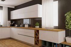 First slide image Decor, Slide Images, Kitchen Cabinets, Cabinet, Home Decor, Kitchen