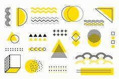 geometric models background Free Ve. Graphic Design Layouts, Graphic Design Illustration, Layout Design, Cv Inspiration, Graphic Design Inspiration, Geometric Wallpaper, Geometric Background, Vector Background, Shape Design