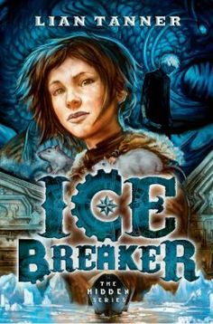 Series for Readers Age 10 – Young Adult - Children's Books Daily. Book Series, Book 1, Great Books, New Books, Reading Club, Fantasy Fiction, Books 2016, Sci Fi Books, Ice Breakers