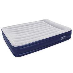 costco air mattress | best air mattress | pinterest | more air