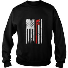 Best GOLF GOLFING GOLFER SPORTS USA FLAG PRIDE T-SHIRT  Shirt #gift #ideas #Popular #Everything #Videos #Shop #Animals #pets #Architecture #Art #Cars #motorcycles #Celebrities #DIY #crafts #Design #Education #Entertainment #Food #drink #Gardening #Geek #Hair #beauty #Health #fitness #History #Holidays #events #Home decor #Humor #Illustrations #posters #Kids #parenting #Men #Outdoors #Photography #Products #Quotes #Science #nature #Sports #Tattoos #Technology #Travel #Weddings #Women