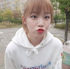 Korean Girl, Asian Girl, Teen Web, Teen Images, Mystic Girls, Web Drama, Teen Couples, Korean Actresses, Korean Actors