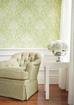 95 Best Love Wallpaper In Small Rooms Ideas Love Wallpaper Decor Home Decor