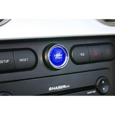 23 Best Push button start images in 2017 | Keyless entry, Pilot, Remote