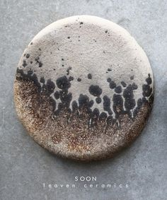 muku: leaven ceramics