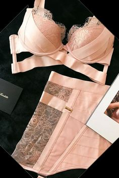 Do you want to make your wedding night special? Check out our list of wedding night lingerie and pick the most seductive variant for you. Belle Lingerie, Lingerie Rose, Lingerie Design, Lingerie Mignonne, Lingerie Outfits, Pretty Lingerie, Designer Lingerie, Sheer Lingerie, Luxury Lingerie