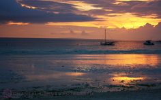 Philippines by Chantal  Cornet on 500px