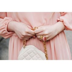 PEACH Kayture ❤ liked on Polyvore featuring pictures, backgrounds, kayture, models and kristina bazan