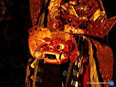 Séjour linguistique à Bali avec le CEI  #Bali #Indonesia #CEI #voyage #travel #colonie #sejourlinguistique #holiday #summer #dragon #orange #tradition