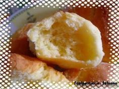 Cornetti e/o saccottini (senza glutine e senza lattosio), Ricetta Petitchef