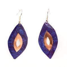 earring accessories women jewelry