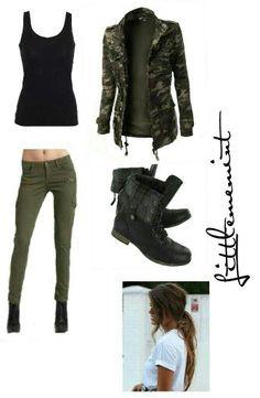 Littlememint Polyvore, Image, Fashion, Moda, Fashion Styles, Fashion Illustrations, Fashion Models
