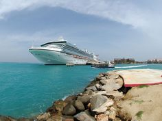 10 #NIGHT #EASTERN #CARIBBEAN #CRUISE  Booking Dates: 02/14/2015 through 02/26/2015 Dates From: 02/26/2015 through 03/08/2015 Trip Length: 10 days Seven Seas Navigator  Embarkation: MIAMI Disembarkation: MIAMI Cruiseline: Regent Seven Seas Ship:Seven Seas Navigator  Contact Us for BOOK NOW! http://goo.gl/uL4z1A Facebook: http://goo.gl/5G3lrJ Read More: http://goo.gl/hF92lh Request a Quote: http://goo.gl/7FBWfn Phone:713-721-3600 Fax:721-729-9175 Email:norma@norwest-travel.com