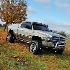Dodge Ram submitted by: Dodge Ram 2500 Cummins, Dodge Dually, 2nd Gen Cummins, Dodge Ram Pickup, Mopar, Chevy Trucks Older, Ram Trucks, Dodge Trucks, Diesel Trucks