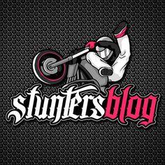 StuntersBlog