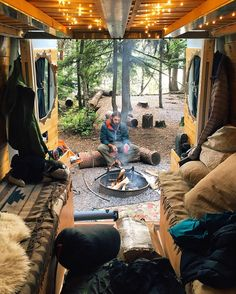 """""""It's only a one bedroom, but it has a hell of a porch."""" - The North Face instagram"""