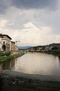 Florence.. beautiful places in italy