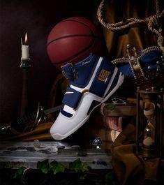3b49259921a7 Converse, Nike & Jordan Brand