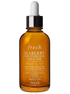 10 Face Oils for Every Skin Type and Concern