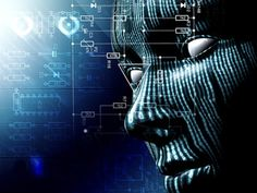 A.I. is getting smarter | With two-legged humanoid robots climbing stairs and driving cars, Internet of Things technology starting to control our houses, and speech recognition software answering questions on mobile phones, artificial intelligence may be on the cusp of making huge advances that will change the way we work and live.
