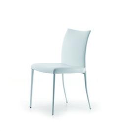 Emma Chair by Cattelan Italia