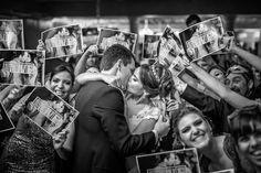 Casamento Raquel e Gui by Fábio Meireles