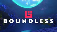 [Video] Upcoming Voxel Heaven: Boundless   PS4 & PC crossplay #Playstation4 #PS4 #Sony #videogames #playstation #gamer #games #gaming