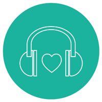 Volumio - Audiophile Music Player