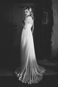 liebelein-will, Hochzeitsblog -heiraten in Küss die Braut, Hochzeitskleider, Brautkleider 2016
