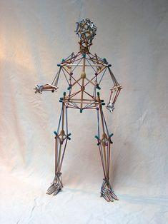 Albert_Full_Skeleton_by_Flemons.jpg