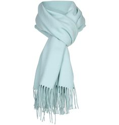 Cashy scarf | Vivikes | Norway