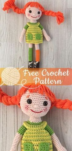 Mesmerizing Crochet an Amigurumi Rabbit Ideas. Lovely Crochet an Amigurumi Rabbit Ideas. Crochet Amigurumi Free Patterns, Crochet Patterns Amigurumi, Crochet Blanket Patterns, Knitting Patterns, Scarf Patterns, Afghan Patterns, Amigurumi Doll, Free Knitting, Knitting Toys