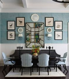 1000 images about mirror arrangements on pinterest Painting arrangements on wall