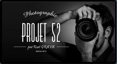 Projet 52 – 2015 – Semaine 17