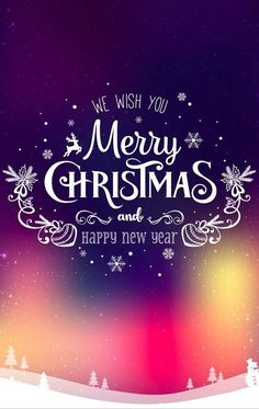 19 Ideas For Merry Christmas Wallpaper Backgrounds Free Printable Merry Christmas Images, Christmas Messages, Christmas Mood, Merry Christmas And Happy New Year, Christmas Quotes, Christmas Pictures, Christmas Lights, Rustic Christmas, Christmas Trees