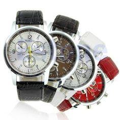 Часы на сайте pilotka.by - Бесплатная доставка товаров из Китая Всего 12$ http://pilotka.co/item/102000067991 Код товара: 102000067991