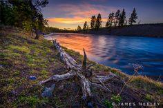 Madison Sunset | Flickr - Photo Sharing!