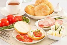 Śniadania - wypróbuj sprawdzony metastrona. Odwiedź Smaczną Stronę Tesco.