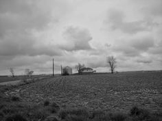 Mound Builders: Oneoto Sioux Hopewell Mounds and Earthworks in Posey County, Indiana