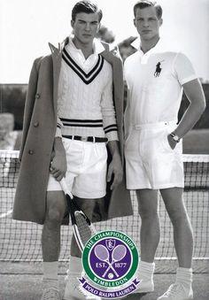 ralph lauren tennis - Cerca con Google