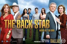 Dallas 2012 telefilm Canale in onda da oggi il sequel del serial leggendario Dallas Tnt, Dallas Tv Show, Best Tv Shows, Favorite Tv Shows, Best New Series, Back Stabbers, Southfork Ranch, Patrick Duffy, Linda Gray