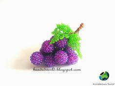 Wyróżnieni w Wyzwaniu Raspberry, Fruit, Raspberries