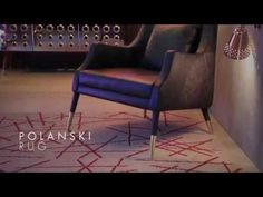 Meet our Rugs from Essentials Collection - YouTube