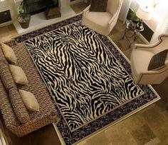 berber tapijten - Google zoeken