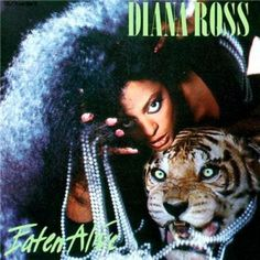 Re-edited Double CD of Diana Ross' 'Eaten Alive' & 'Silk Electric'! http://mjvibe.com/News/2014/07/23/re-edited-double-cd-of-diana-ross-eaten-alive-silk-electric/