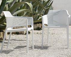 krzesla-nardi-net-biale